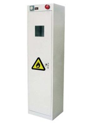 美顺达报警型全钢单气柜MSDQPG-QGP1