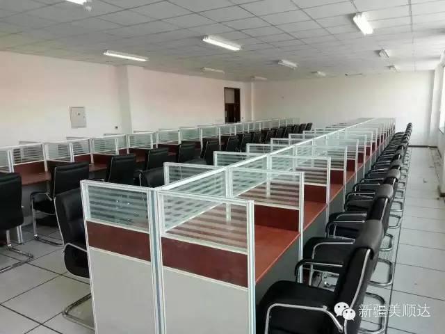 办公室家具.jpg