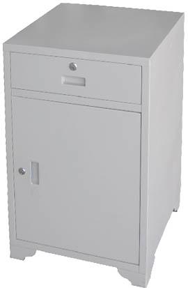 床头柜 MSD-G01
