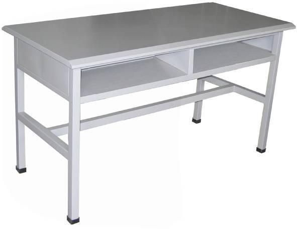四人写字桌 MSD-XZ02