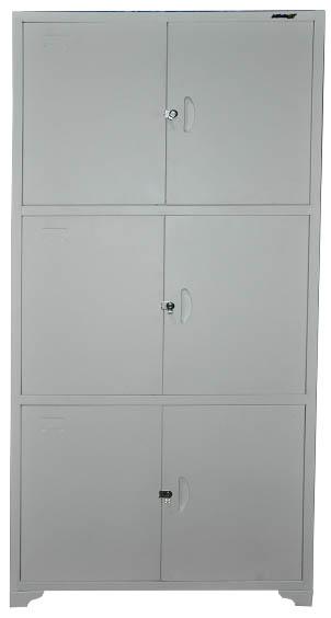 一节三门柜 MSD-G03