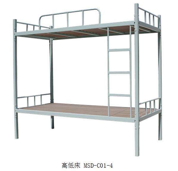 美顺达高低床 MSD-C01-4