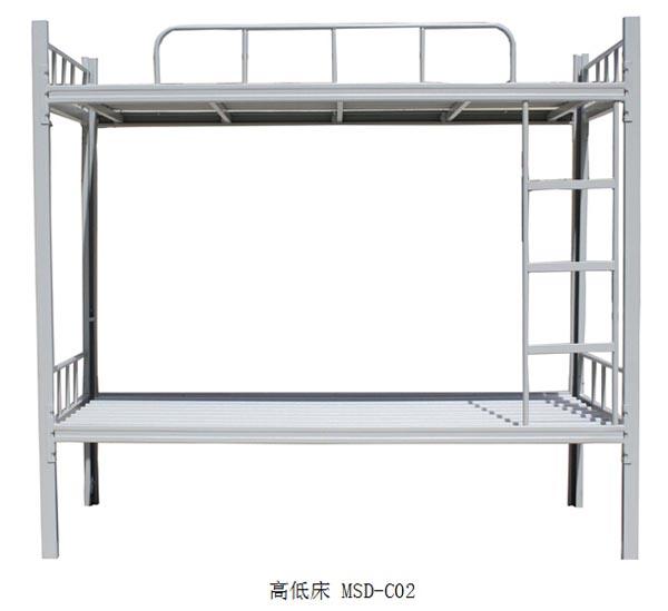 美顺达高低床 MSD-C02