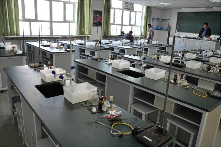 56座钢木普通化学实验室MSDLHS-GMHP56