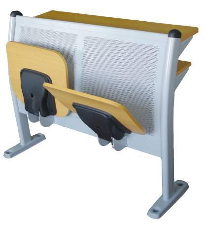 F型课桌椅 MSD-KZY-F04