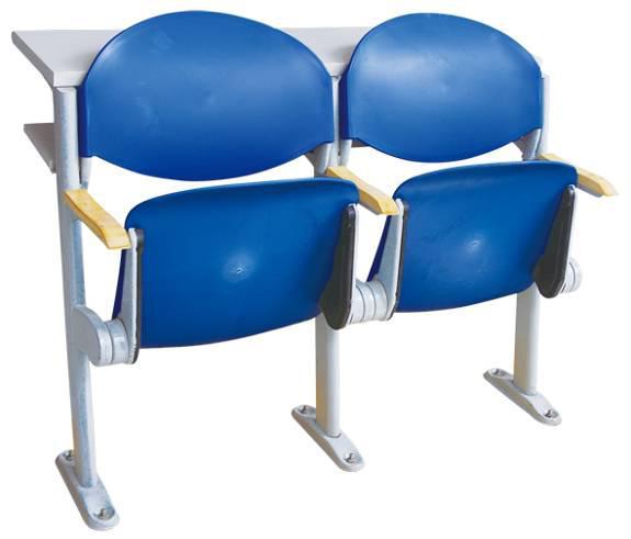 F型课桌椅 MSD-KZY-F19F