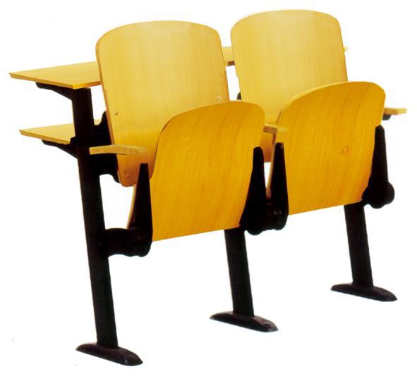 F型课桌椅 MSD-KZY-F05F