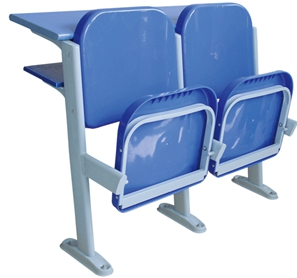 F型课桌椅 MSD-KZY-F17