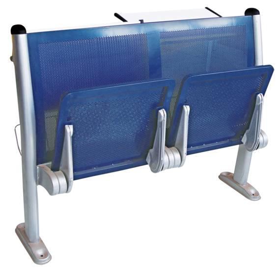 F型课桌椅 MSD-KZY-F10