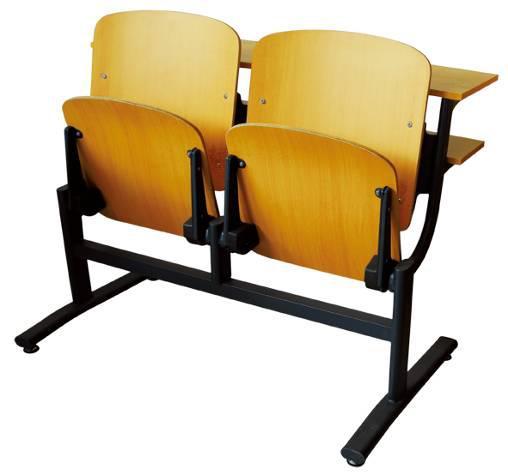 F型课桌椅 MSD-KZY-F05HD
