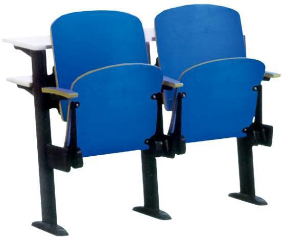 F型课桌椅 MSD-KZY-F051F