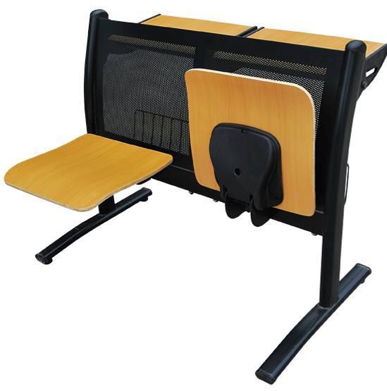 F型课桌椅 MSD-KZY-F08-1