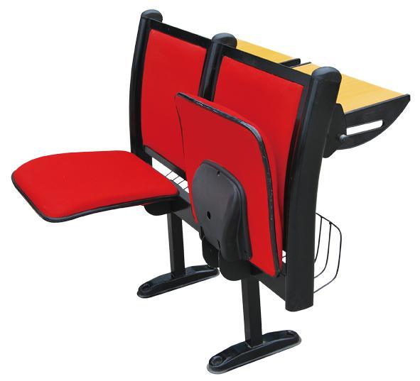 F型课桌椅 MSD-KZY-F11