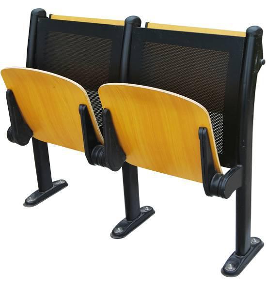 F型课桌椅 MSD-KZY-F09