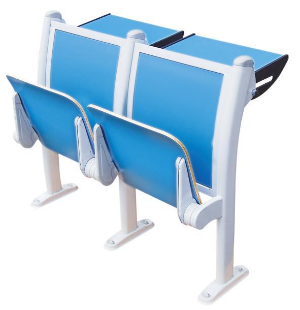 F型课桌椅 MSD-KZY-F06