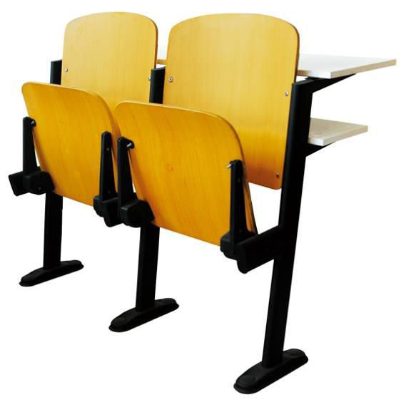 F型课桌椅 MSD-KZY-F05