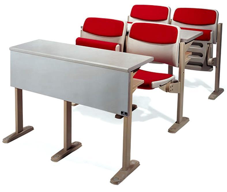F型课桌椅 MSD-KZY-F23