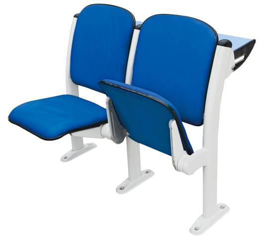 F型课桌椅 MSD-KZY-F121