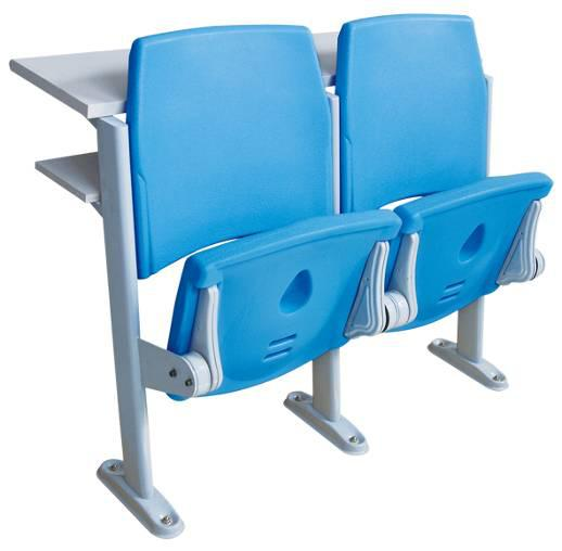 F型课桌椅 MSD-KZY-F20