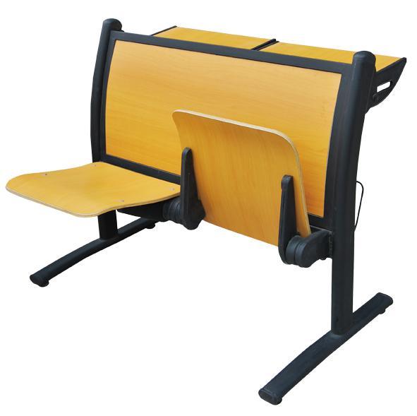F型课桌椅 MSD-KZY-F07-1