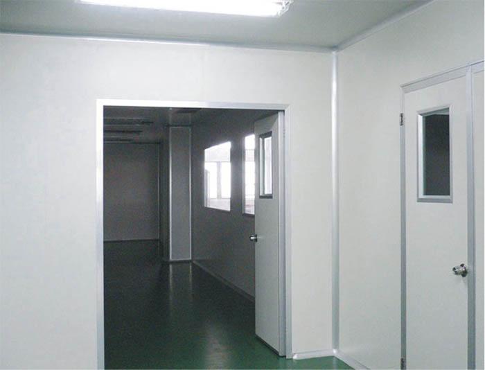 净化室工程11.jpg