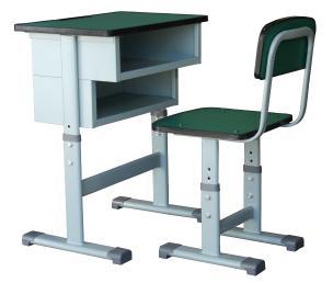 单人课桌椅 MSD-KZY-D06-3.jpg