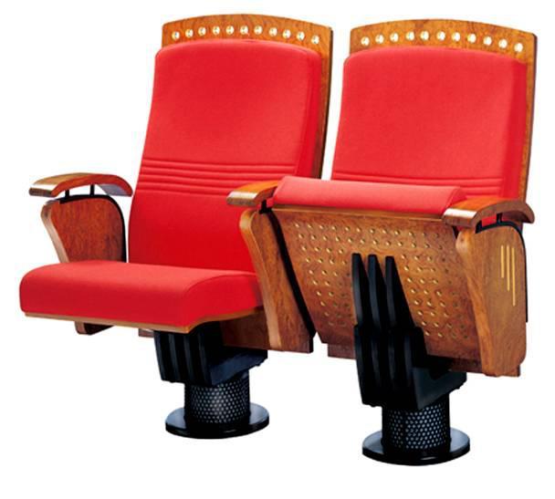 礼堂椅 LTY-7735
