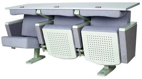 礼堂椅 LTY-5610Z