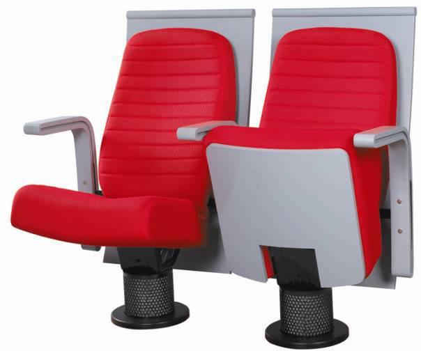 礼堂椅 LTY-8110