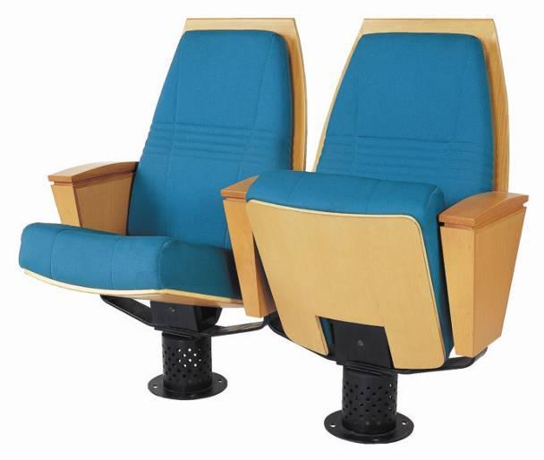 礼堂椅 LTY-7650