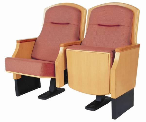 礼堂椅 LTY-7611