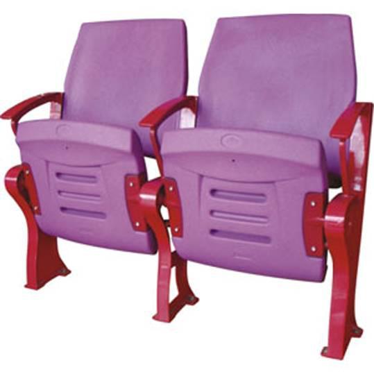 礼堂椅 LTY ZL02