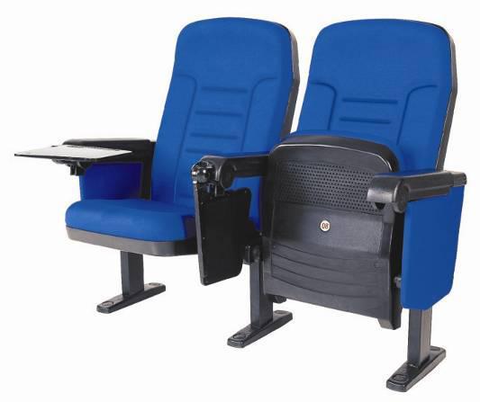 礼堂椅LTY-9600AT