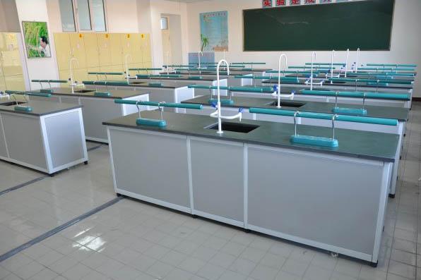 48座钢木生物实验室MSDLHS-GMSK48.jpg