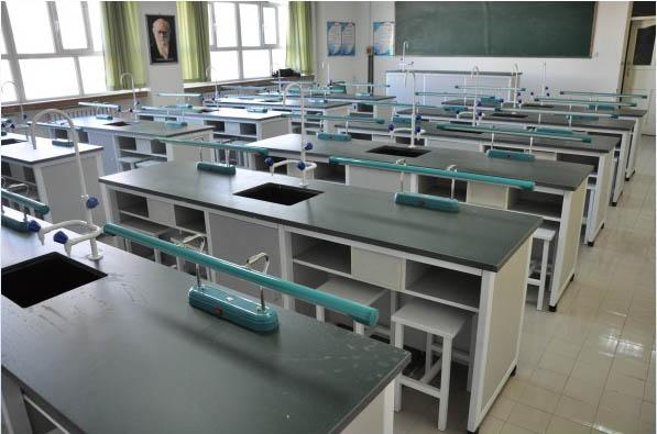 56座钢木生物实验室MSDLHS-GMSK56
