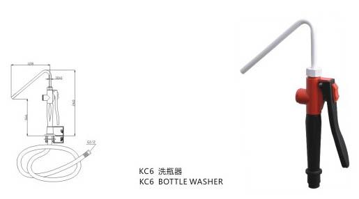 KC6 洗眼器-2.jpg