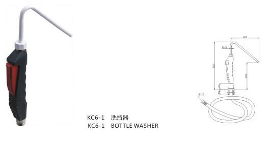 KC6-1 洗眼器-2.jpg