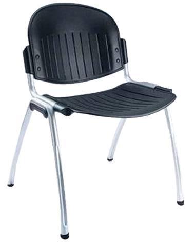 阅览椅  MSD-YY07