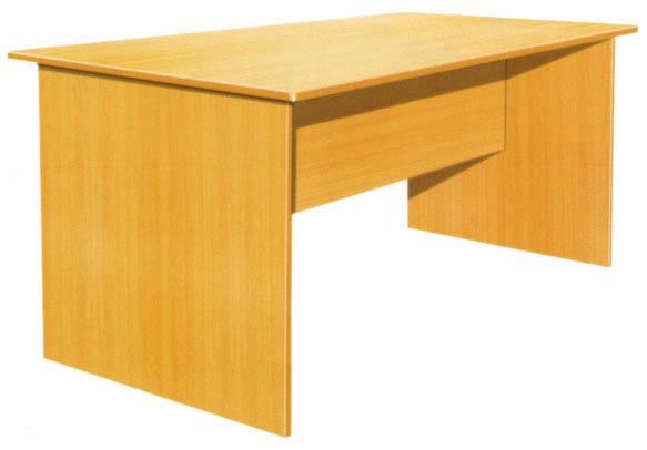 阅览桌  MSD-YZ02