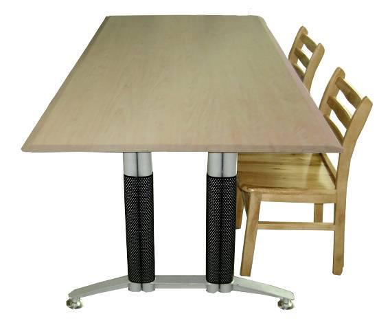 阅览桌  MSD-YZ01