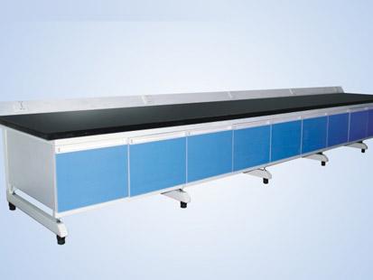 高温仪器台_实验室设备