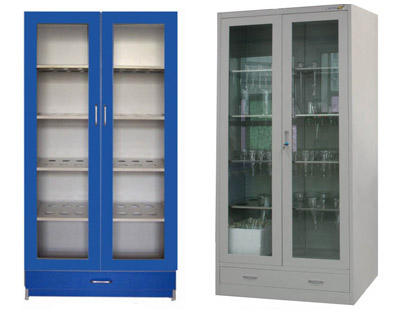 新疆全钢药品柜